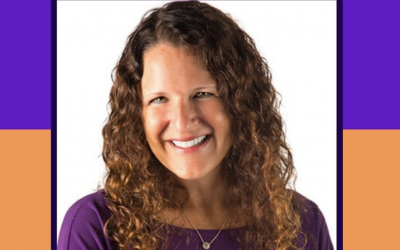 Ep 13: Special Guest Interview with Founder of Co-Parenting Solutions Jordana Wolfson